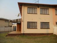 3 Bedroom 2 Bathroom House for Sale for sale in Crown Gardens