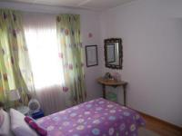 Bed Room 1 - 14 square meters of property in Crown Gardens