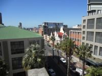 of property in Cape Town Centre
