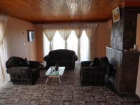 Lounges - 33 square meters of property in Reservior Hills