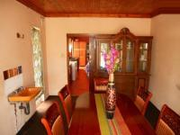Dining Room - 17 square meters of property in Reservior Hills