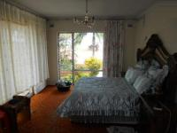 Rooms - 100 square meters of property in Reservior Hills