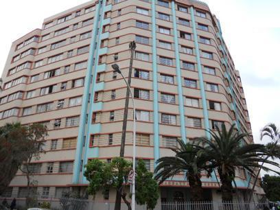 1 Bedroom Apartment For Sale in Durban Central - Private Sale - MR058223
