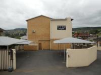 2 Bedroom 2 Bathroom in Pietermaritzburg