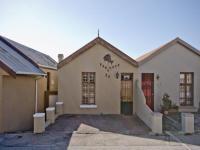 3 Bedroom 1 Bathroom in Port Elizabeth Central