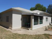 3 Bedroom 2 Bathroom in Graafwater