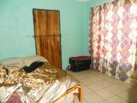 Main Bedroom - 9 square meters of property in Ennerdale