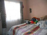 Bed Room 2 - 7 square meters of property in Ennerdale