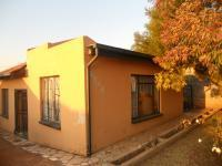 Front View of property in Ennerdale