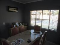 Dining Room - 8 square meters of property in Albertville