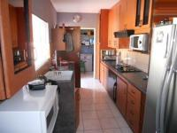 Kitchen - 9 square meters of property in Albertville