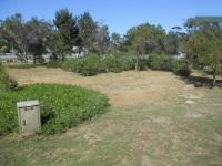 Land in Sedgefield