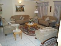 Lounges - 15 square meters of property in Modimolle (Nylstroom)