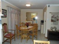 Dining Room - 7 square meters of property in Modimolle (Nylstroom)
