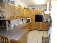 Kitchen - 8 square meters of property in Modimolle (Nylstroom)