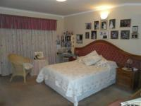 Bed Room 1 - 13 square meters of property in Modimolle (Nylstroom)