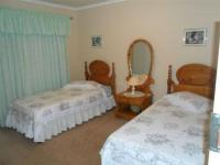 Bed Room 2 - 8 square meters of property in Modimolle (Nylstroom)