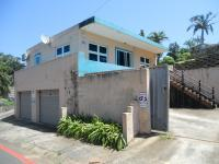 4 Bedroom 3 Bathroom House for Sale for sale in Blythedale