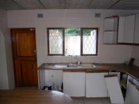 Kitchen - 13 square meters of property in Westville