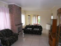 Lounges - 22 square meters of property in Westville