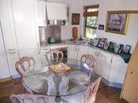 Dining Room - 8 square meters of property in Strand