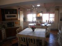 Kitchen - 28 square meters of property in Strand