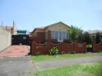 2 Bedroom 1 Bathroom House for Sale for sale in Crosby