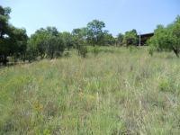 Land for Sale for sale in Middelburg - MP