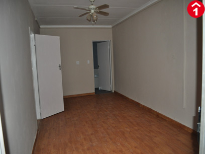 1 Bedroom House to Rent in Weltevreden Park - Property to rent - MR059168