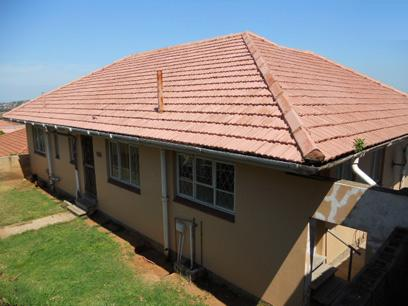 Standard Bank EasySell 3 Bedroom House for Sale For Sale in Bluff - MR059277