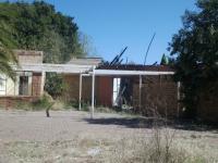 Stilfontein