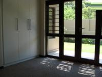 Bed Room 1 - 16 square meters of property in Fourways