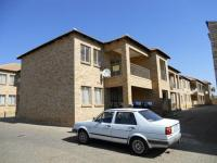 2 Bedroom 1 Bathroom in Bronkhorstspruit