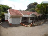 of property in Morningside - DBN