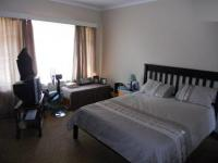 Bed Room 1 - 9 square meters of property in Rietondale