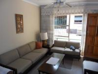 Lounges - 28 square meters of property in Rietondale
