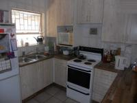 Kitchen - 13 square meters of property in Rietondale