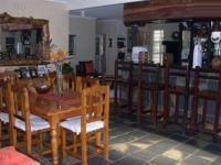 Dining Room - 22 square meters of property in Kuils River