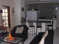 Lounges - 51 square meters of property in Kuils River