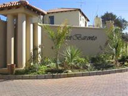Land For Sale in Midrand - Home Sell - MR059587