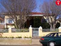 1 Bedroom 2 Bathroom House to Rent for sale in Orange Grove