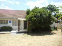 3 Bedroom 1 Bathroom in Welkom