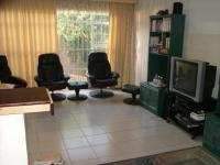 TV Room of property in Constantia Glen