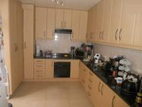 Kitchen - 25 square meters of property in Bramley Park