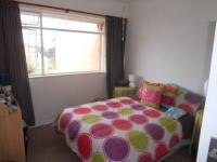 Bed Room 2 - 10 square meters of property in Bramley Park