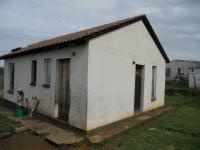 2 Bedroom 1 Bathroom in Wedela