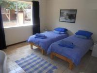 Bed Room 2 - 21 square meters of property in Agulhas