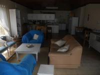 Lounges - 29 square meters of property in Agulhas