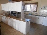 Kitchen - 13 square meters of property in Agulhas