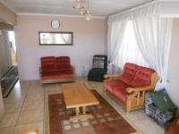 Lounges - 70 square meters of property in Boksburg